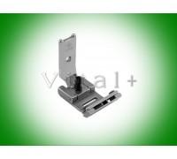 Лапка 503896 (S457AT) зигзаг для резинки (10 мм)