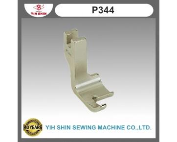 Лапка P344 для приспособлений  9 мм