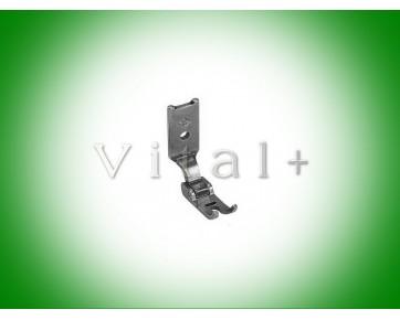 Лапка для зигзага P375 (241375), Китай