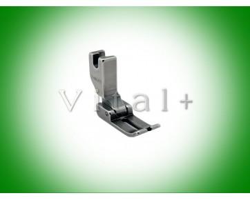 ЛапкаP27 узкая для беспосадочных швейных машин, YS