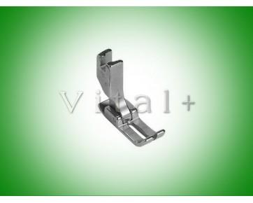 Лапка стандартная P351-NF YS