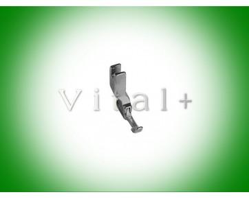 Лапка змеечная левая P36LN-NF, YS