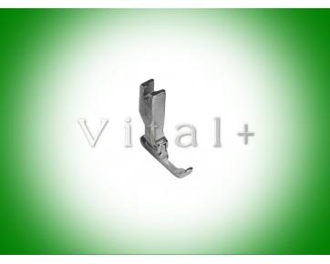Лапка змеечная правая P36N-NF, YS