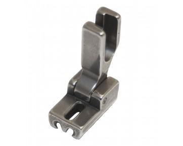 Лапка для вышивания потайной молнии S518-NF, YS