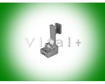 Лапка для потайной молнии S518, YS