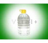 Масло вазелиновое швейное WP-150 5 л