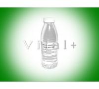 Масло вазелиновое швейное WP-150 1 л