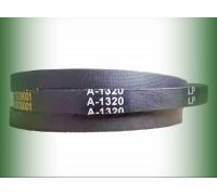 Ремень клиновой A-1320