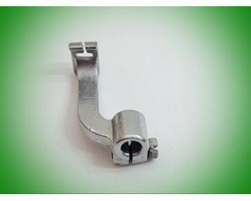 Лапка внутренняя 5,0 мм для 3852 класса