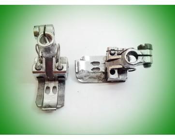 Лапка 4,8 мм для распошивалки 876 класса