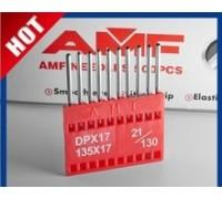 DPx17 AMF