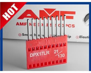 DPx17LR AMF