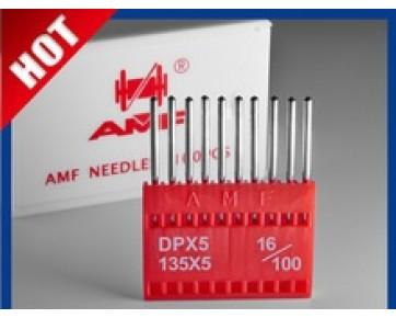 DPx5 AMF