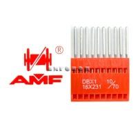 DBx1 AMF