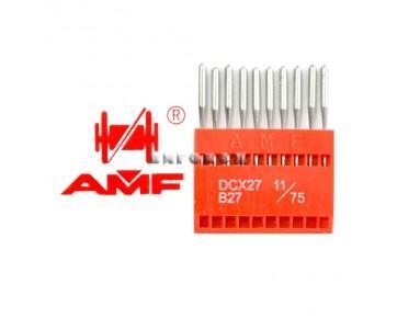 DCx27 (Bx27) AMF