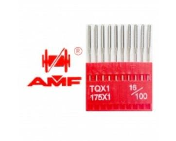 TQx1 AMF