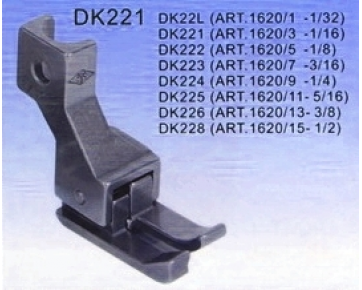 DK-221