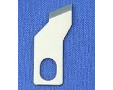 Нож неподвижный  S03629-001
