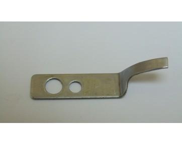 Нож неподвижный 113-51509