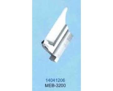Ножпетельный 140-41206