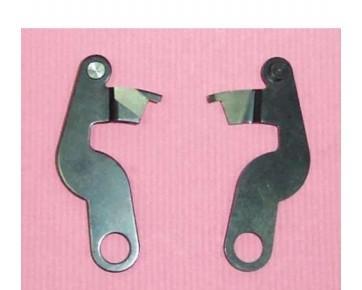 Нож подвижный B2406-771-OAO