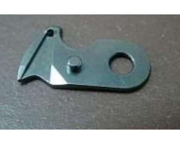 Нож подвижный B2421-280-OAO