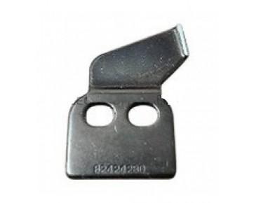 Нож неподвижный B2424-280-OOO