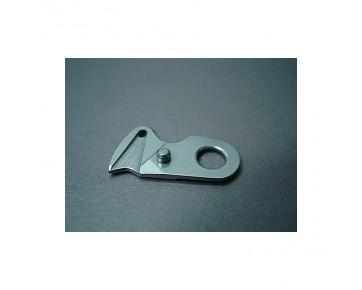 Нож B2421-210-000