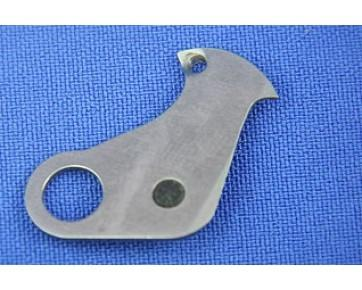 Нож подвижный D2402-415-BAO