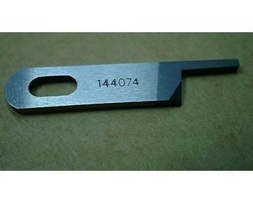 Нож верхний 144074-001 победитовый