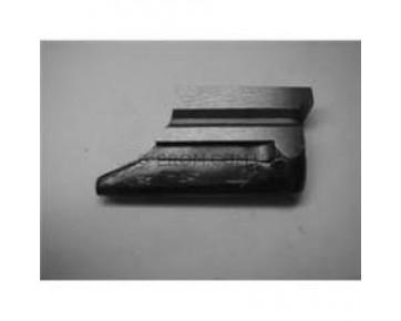 Нож петельный 558-2561