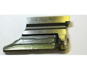 Нож петельный 558-2562