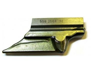 Нож петельный 558-2564