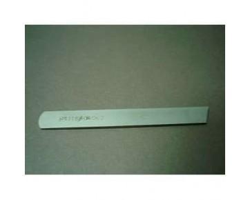 Нож нижний B4118-804-OOO