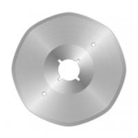 Дисковое лезвие для раскройных машин RS-110(8)
