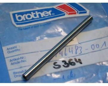 Игловодитель 146483-001 для оверлока Brother B500