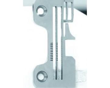Игольная пластина 2108005 CH