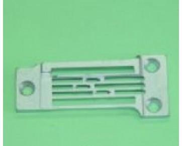 Игольная пластина 129-72808 1/4 MH Тайвань