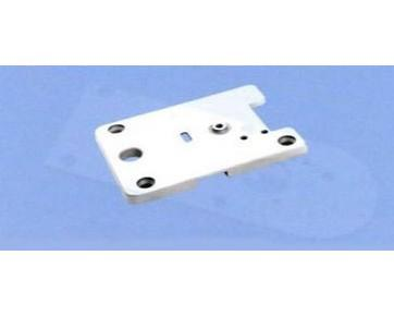 Игольная пластина B1241-373-000 CH
