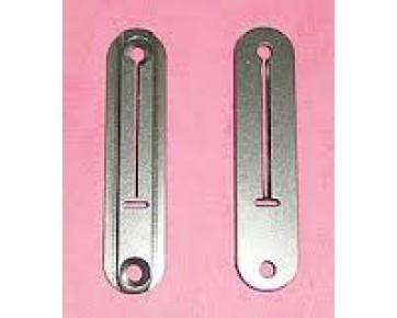 Игольная пластина B2402-771-000 CH