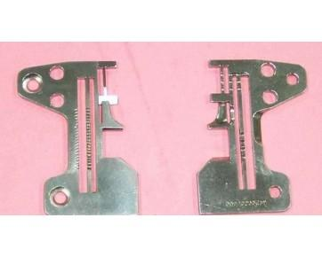 Игольная пластина R4200-J0E-D00 CH