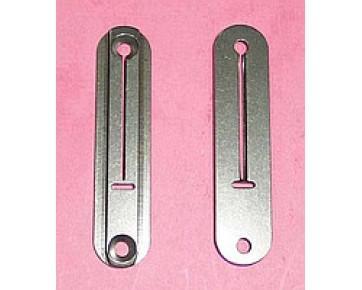 Игольная пластина B2402-774-000 CH