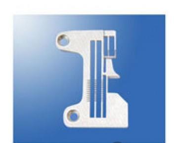 Игольная пластина E204 CH