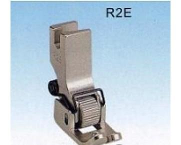 Лапка-ролик R2E