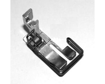Лапка B1524-530-ЕВО для машин с обрезкой