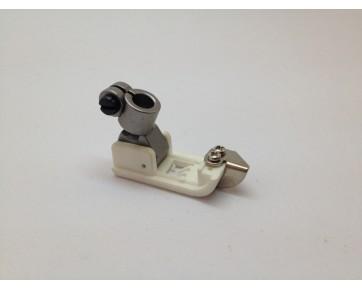Лапка PF-61 на распошивалку 5,6 мм тефлоновая