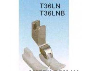 T36LNB