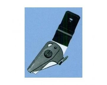 Нож верхний 137-31161