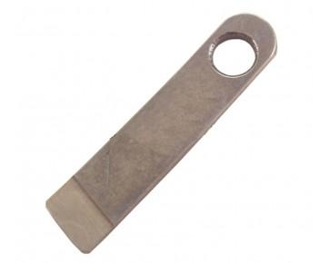 Нож неподвижный 149169-0-01