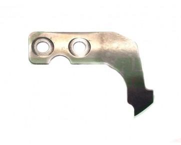 Нож подвижный D2401-530-D00